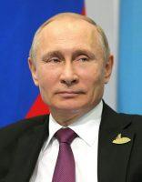800px-Vladimir_Putin_2017-07-08-2