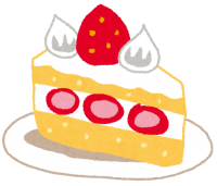 sweets_shortcake