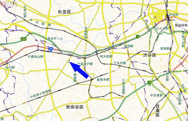 large_201020_massugu_01