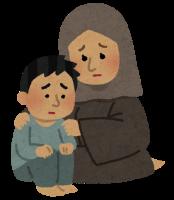 nanmin_chutou_muslim