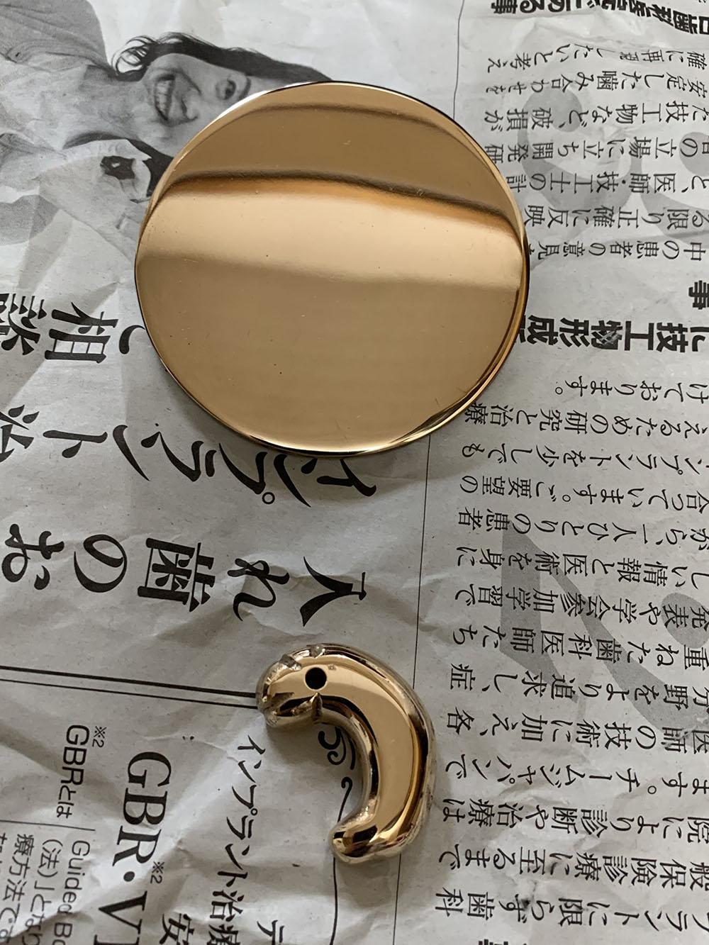 l_mori_201228yoshinogari02