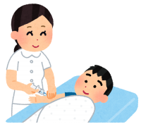 medical_chuusya_towel
